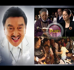 071212-dolphy-main